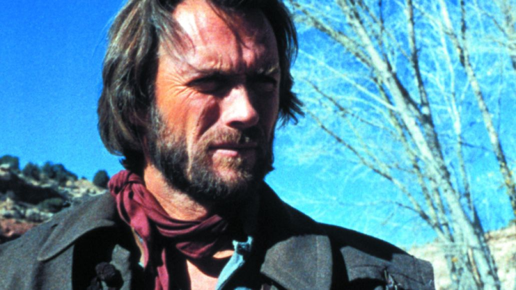image Clint Eastwoods Top 10 Performances