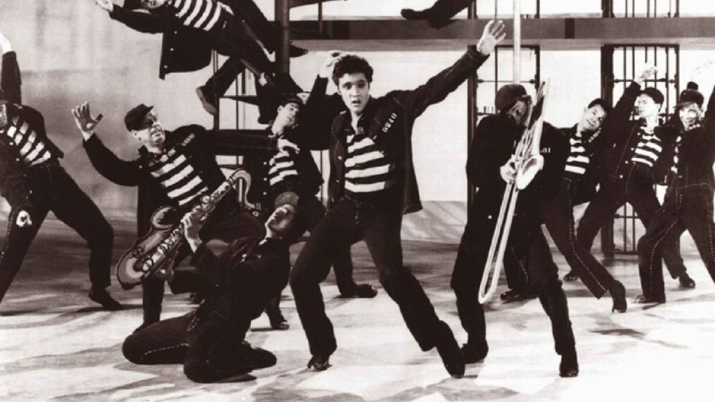 jailhouse rock web2050 The 50 Greatest Rock and Roll Movies of All Time