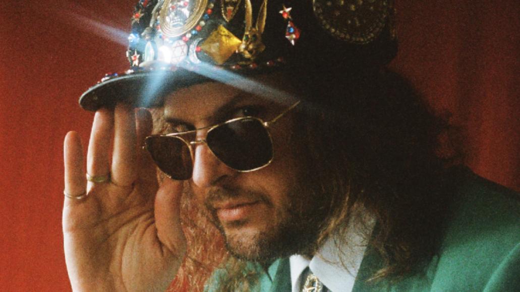 King Tuff, photo by Olivia Bee