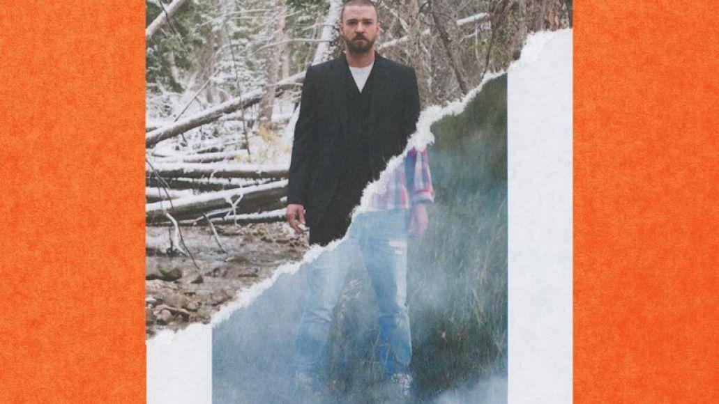 man of the woods album stream Justin Timberlake releases new solo album, Man of the Woods: Stream