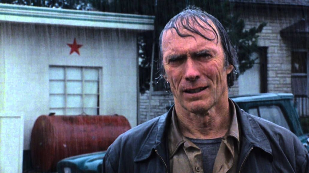 maxresdefault Clint Eastwoods Top 10 Performances