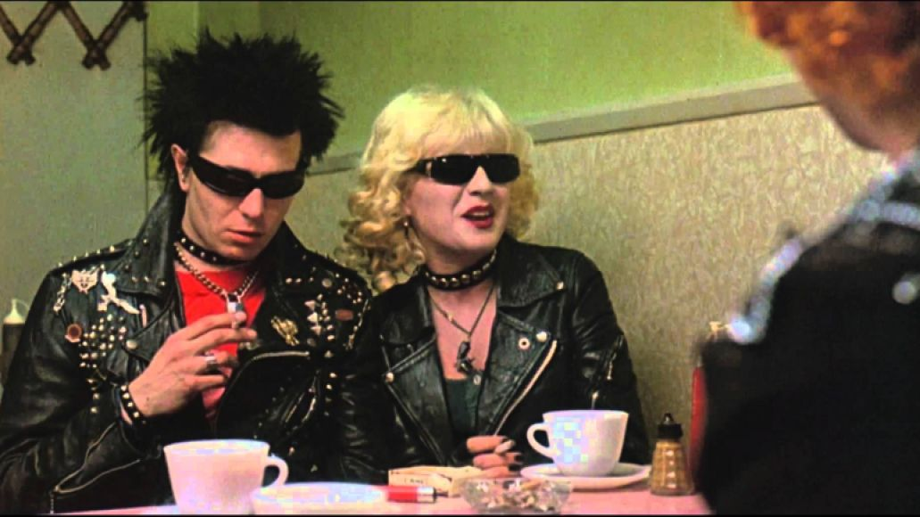 maxresdefault2 The 50 Greatest Rock and Roll Movies of All Time