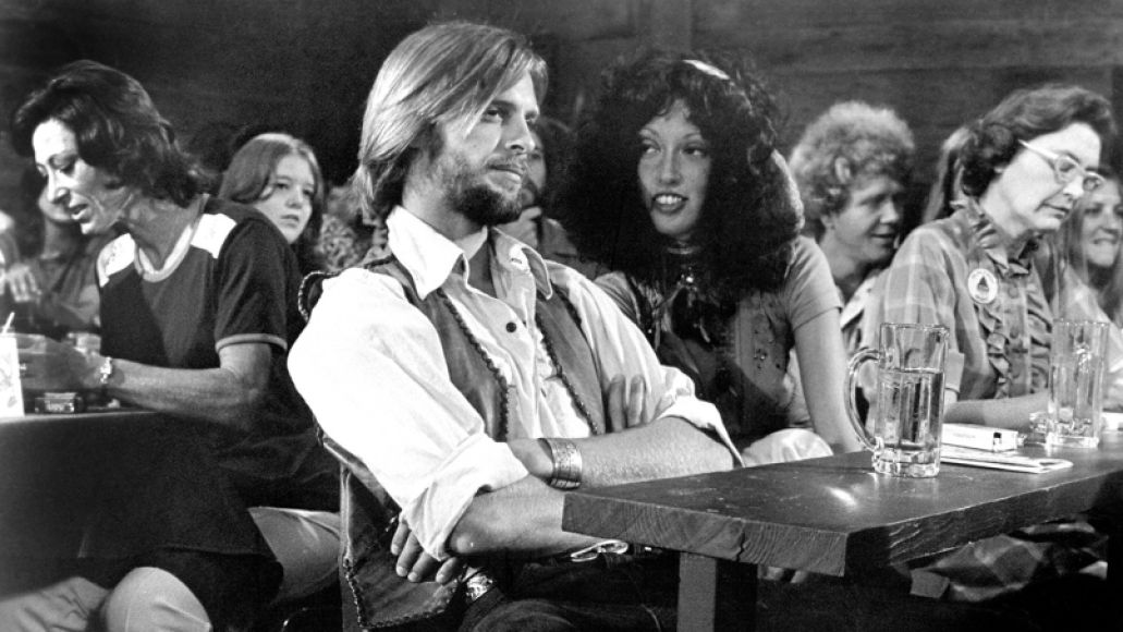 nashville 1975 The 50 Greatest Rock and Roll Movies of All Time