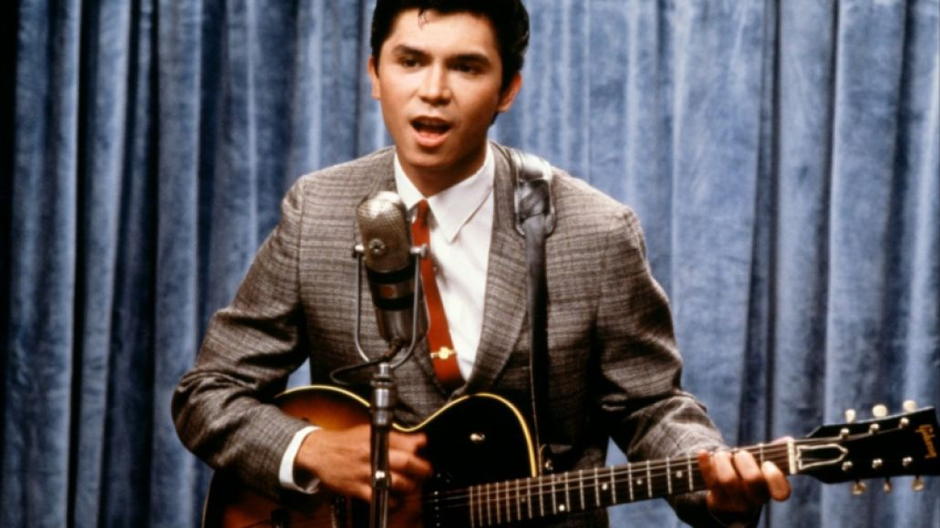 rawimage The 50 Greatest Rock and Roll Movies of All Time