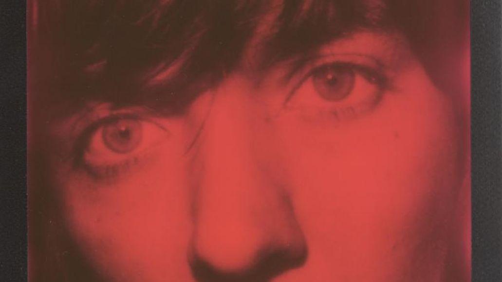 unnamed 3 Courtney Barnett announces new album, Tell Me How You Really Feel, shares video for lead single Nameless, Faceless: Watch