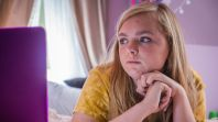 eighth grade edited Bo Burnham Releases Inside (The Songs), Featuring Music from His Special: Stream