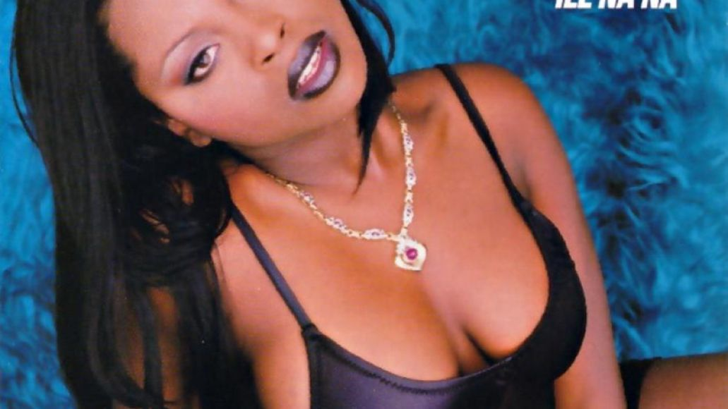 foxy brown The 25 Greatest Hip Hop Debut Albums of All Time