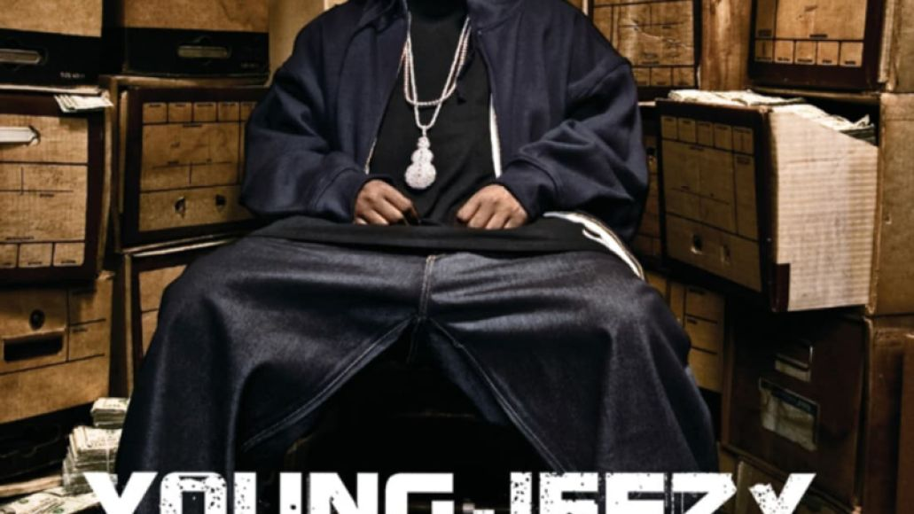jeezy tm101 1 c2cxbc The 25 Greatest Hip Hop Debut Albums of All Time