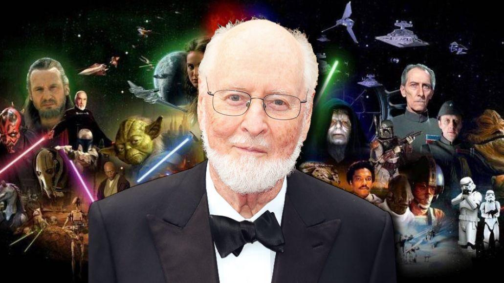 John-Williams-Retiring-from-Star-Wars