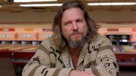 lebowski Jeff Bridges Diagnosed with Lymphoma