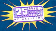 logo hip hop 1 Pharoahe Monch Forms New Group th1rt3en, Announces Debut Album A Magnificent Day for an Exorcism