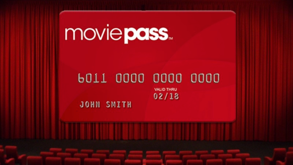 MoviePass lowers its price again