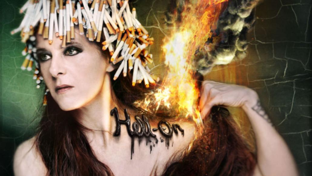 neko case hell on Neko Case reveals new solo album, Hell On: Stream