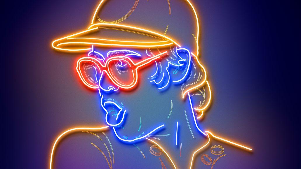 revamp cover QOTSA, Florence + the Machine, Q Tip contribute to Elton John tribute album, Revamp