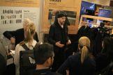 Innovation Awards Finalists, photo by Heather Kaplan