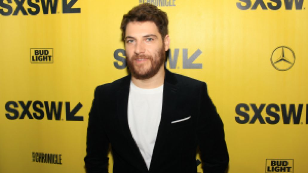 sxsw 3 12 most likely to murder 12 adam pally sxsw 3 12 most likely to murder 12 adam pally