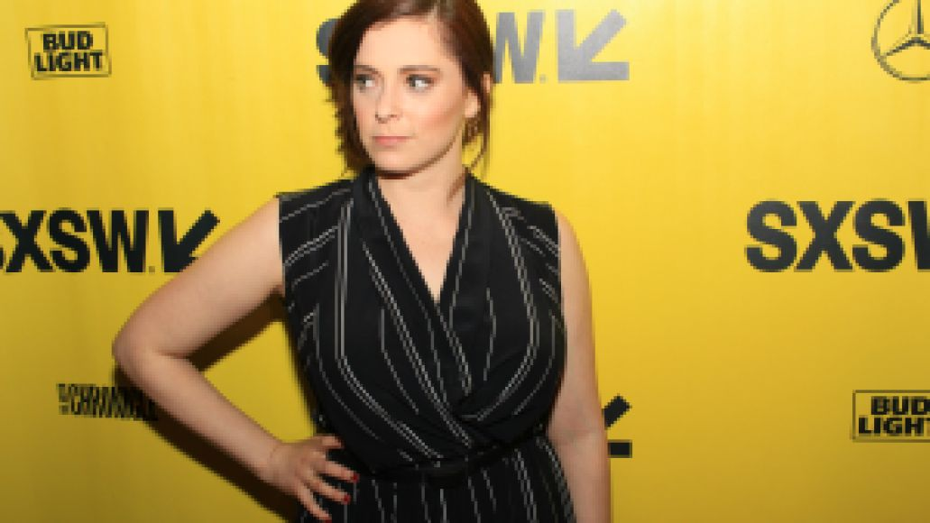 sxsw 3 12 most likely to murder 8 rachel bloom sxsw 3 12 most likely to murder 8 rachel bloom