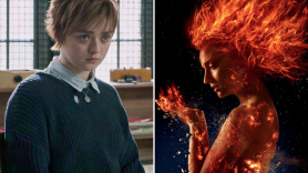 The New Mutants and X-Men: Dark phoenix haver both been pushed