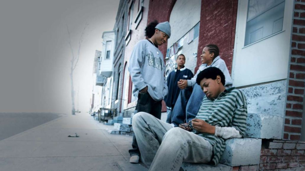 Ranking: Every Season of The Wire from Worst to Best