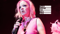 garbage by frank mojica tmbtg Garbage Announce New Album No Gods No Masters
