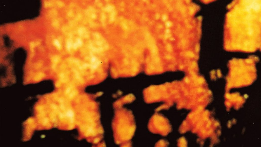 godflesh b9474a09 7252 4acb bff1 d354b689d7cb The 25 Greatest Debut Metal Albums of All Time