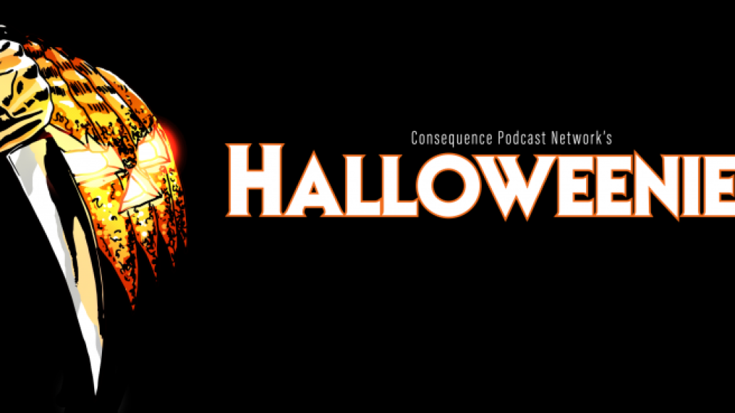 halloweenies e1536531338364 Film Review: Halloween Delivers Tricks, Treats, and Decent Fan Fiction to Series