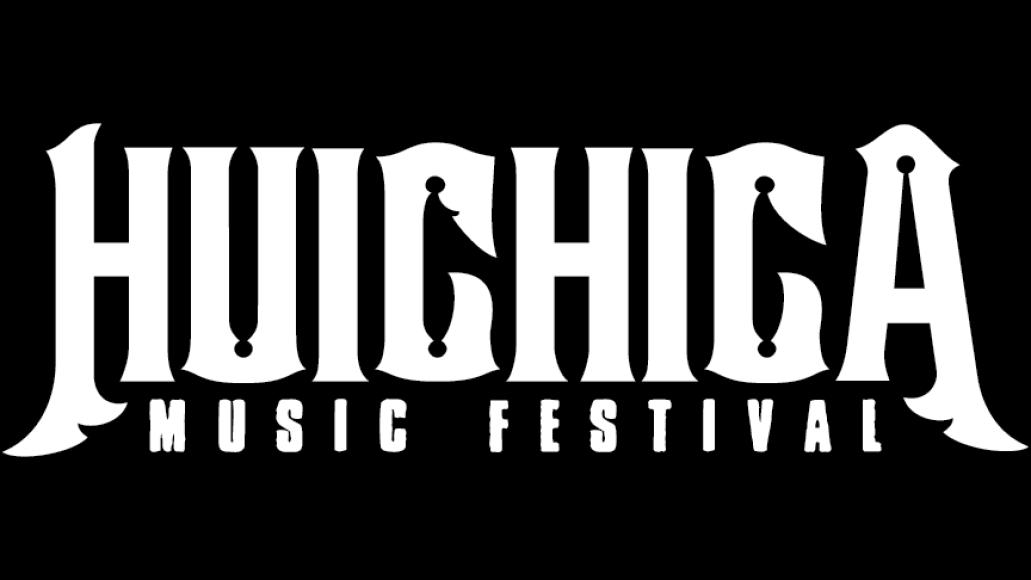 Huichica East 2018
