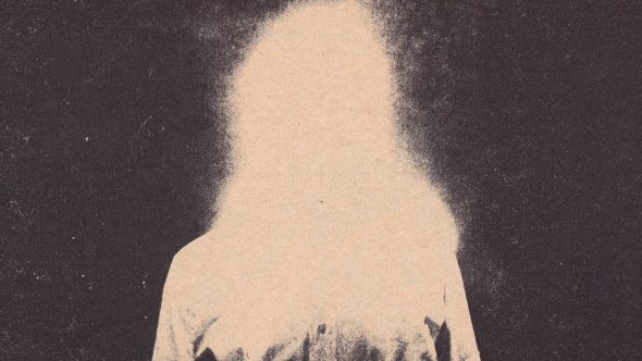 jim-james-uniform-distortion-album