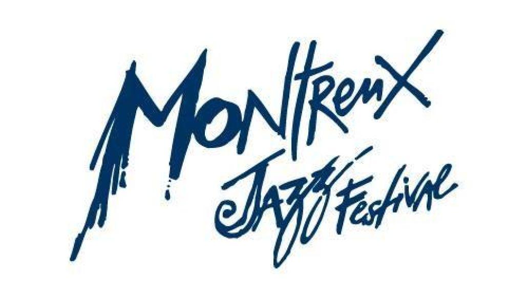Montreaux Jazz Festival 2018