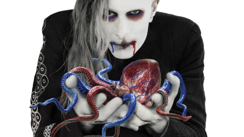 web digital cover 1500 Top 25 Metal + Hard Rock Albums of 2018