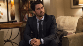 Andy Bean It Chapter 2 Stanley Powers