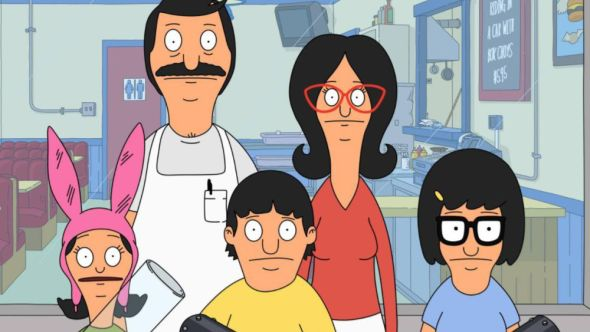 Bob Burger's Renewed For Season 9