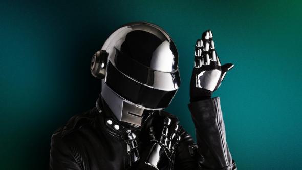 "Daft Punk's Thomas Bangalter contributes new song ""Sangria"" to Gaspar Noé's Climax film"