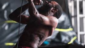 """Death Grips release new song """"Black Paint"""""""