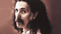 discography zappa 5 Blessed Relief, The Frank Zappa Documentary Trailer is Finally Here: Watch