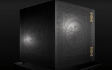 Guns N' Roses Locked N' Loaded Box Set