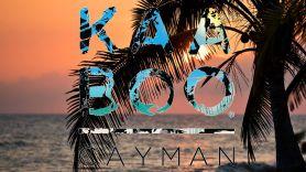 KAABOO Cayman Islands Giveaway Win Tickets.jpg