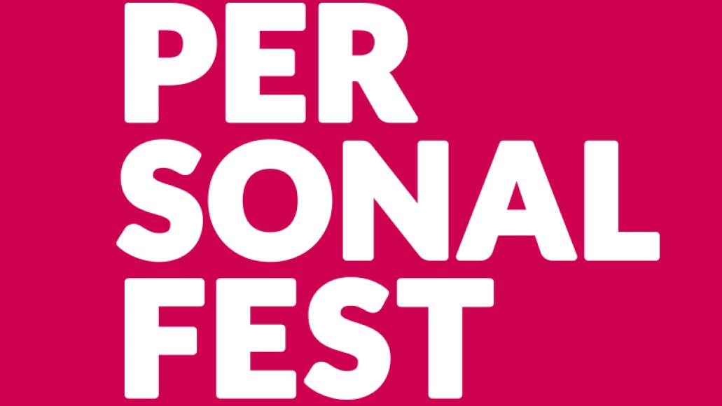 Personal Fest Argentina