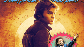 solo a star wars story willow ron howard