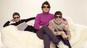 the lonely island new song
