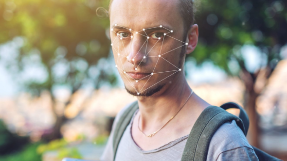 Ticketmaster invests in Blink Identity's facial recognition technology