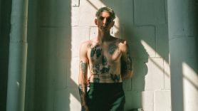 trevor powers youth lagoon new album