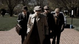 American Animals (The Orchard)