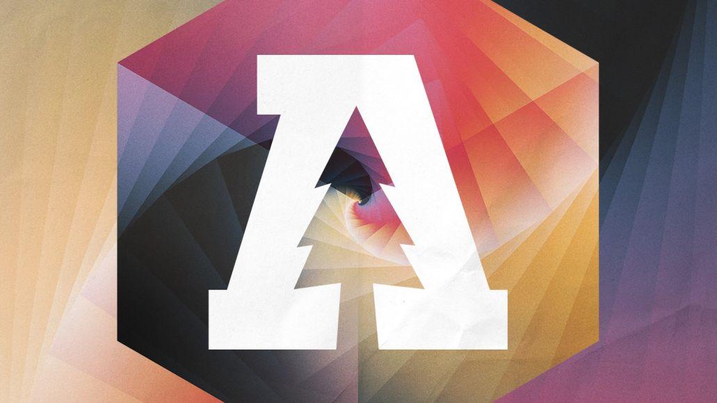 Audiotree Fest 2018