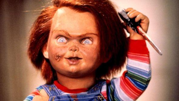 chucky child's play tv series