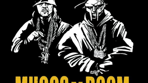"""Stream DJ Muggs and DOOM """"Assassination Day"""""""