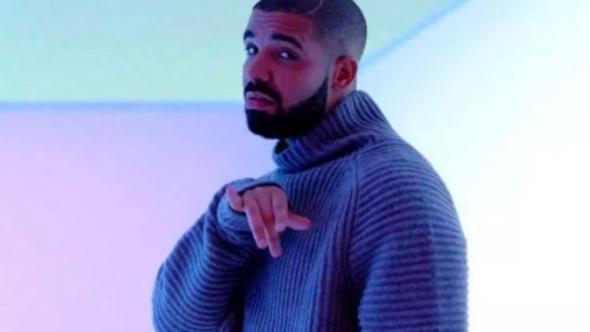 Drake reveals Scorpion tracklist, double album
