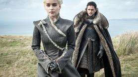 Game of Thrones prequel series Jane Goldman