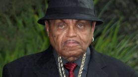 Joe Jackson hospitalized terminal cancer fedora chain
