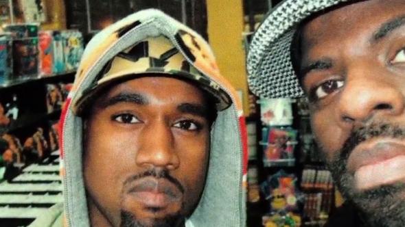 Kanye's Donda House rebrand name change
